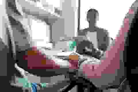 Bệnh Alzheimer được chẩn đoán như thế nào?