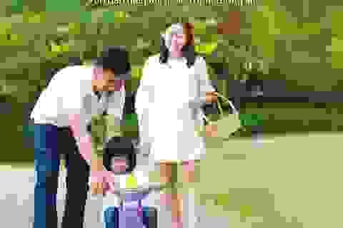 Người Việt đang có xu hướng mua bảo hiểm nhân thọ nhằm tích luỹ tài chính