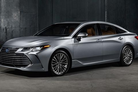 Toyota sẽ mạnh tay ngừng sản xuất một số xe
