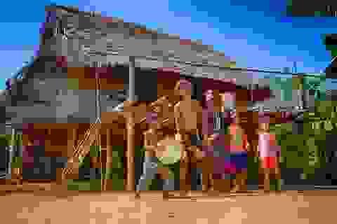 Quảng Bình: Mở tour du lịch khám phá văn hóa cộng đồng người Vân Kiều