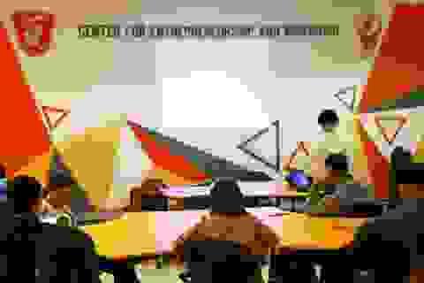 ĐH Huế phối hợp với Pháp tập huấn khởi nghiệp sáng tạo cho sinh viên
