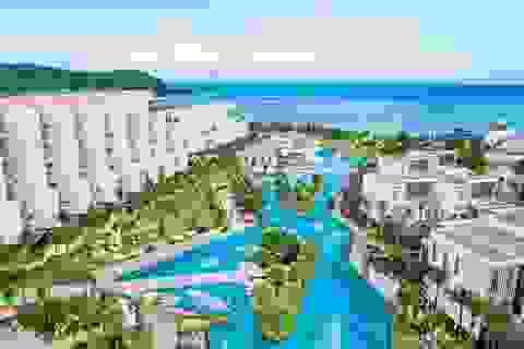 Sun Group ra mắt condotel 5 sao đẳng cấp Premier Residences Phu Quoc Emerald Bay