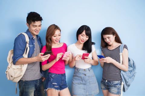 Chuyển mạng giữ số ngay tại nhà - những trải nghiệm đầu tiên từ 3 nhà mạng