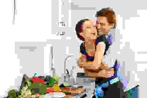 Cải thiện sức khỏe sinh sản ở nam giới, chớ bỏ qua danh sách thực phẩm sau