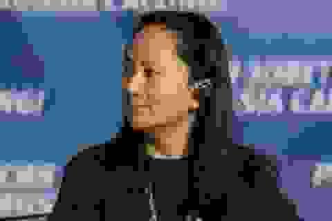 """Hé lộ cuộc sống vương giả của gia đình """"ông chủ"""" Huawei danh tiếng bậc nhất Trung Quốc"""