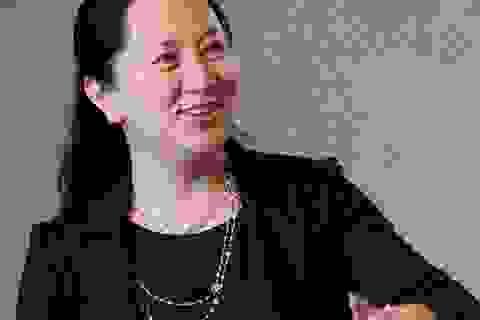 Nhà riêng của giám đốc tài chính Huawei ở Canada bị đột nhập
