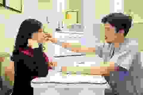 Càng gần cuối năm càng cần cẩn trọng với các dịch vụ phẫu thuật thẩm mỹ mắt giá rẻ