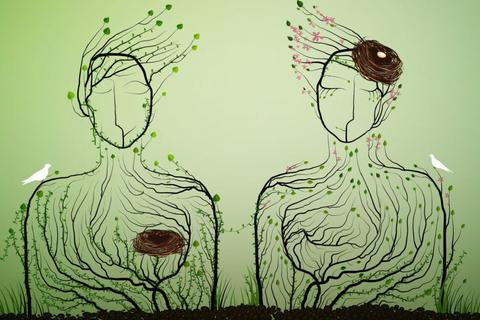 """Con người """"vội vã"""" đưa ra những quyết định của cuộc đời ra sao?"""