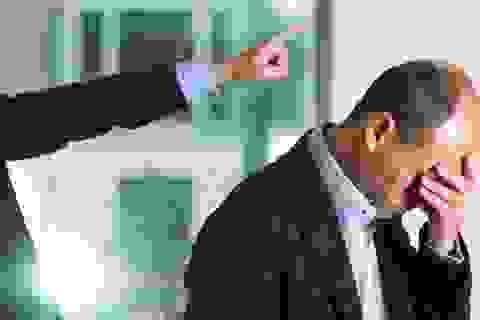 Dân mạng tranh cãi chuyện công chức Nhật mất việc vì khai bằng cấp... thấp hơn thực tế