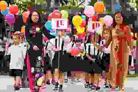 Triết lý giáo dục Hồ Chí Minh: Tỏ rõ sự minh triết trong thời đại cách mạng 4.0