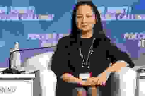 """Chồng """"nữ tướng"""" Huawei sẵn sàng nộp 11 triệu USD bảo lãnh tại ngoại cho vợ"""