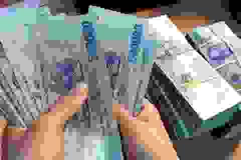 Lương tối thiểu: Chính thức tăng 160.000 - 200.000 đồng từ ngày 1/1/2019