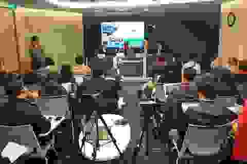 WB: Kinh tế Việt Nam tăng trưởng vững, nhưng rủi ro lại đang tăng lên