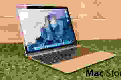 Mac Store – Cửa hàng bán Macbook uy tín tại Đà Nẵng
