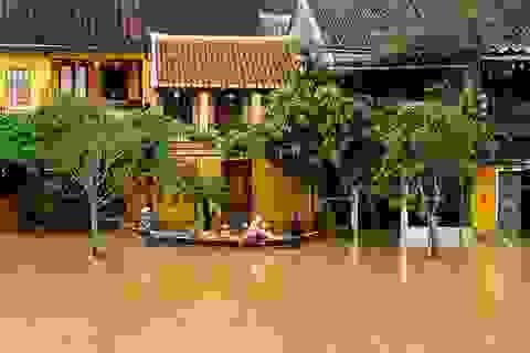 Phát triển du lịch Quảng Nam thành ngành kinh tế mũi nhọn