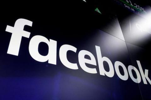 Facebook gấp rút sơ tán nhân viên vì bị đe dọa đánh bom