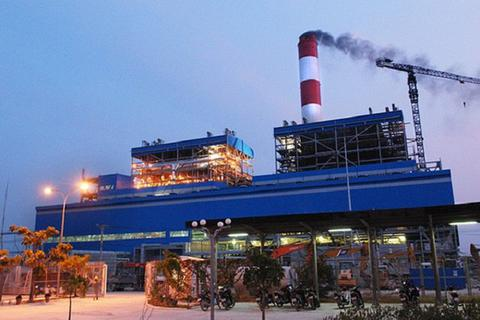 Dù phát thải nhiều, nhiệt điện than vẫn là nguồn năng lượng quan trọng