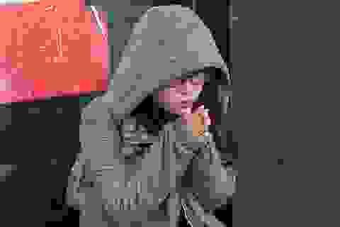 Bắc Bộ có nơi dưới 5 độ C, mưa lớn tại Trung Bộ vẫn kéo dài