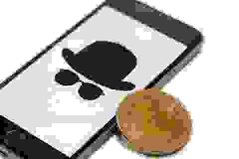 Tống tiền Bitcoin và dọa đánh bom khiến nhiều khu dân cư tại Mỹ phải di tản