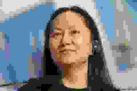 """""""Nữ tướng"""" Huawei có thể phải chi hơn 1 triệu USD/năm để giám sát mình"""
