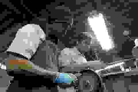 Nhật Bản sẽ vừa bảo vệ vừa quản lý chặt hơn lao động nước ngoài