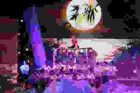 Long trọng tổ chức kỷ niệm 240 năm ngày sinh danh nhân Nguyễn Công Trứ