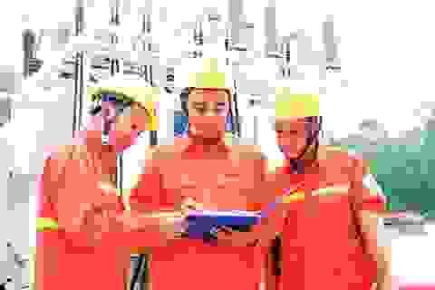 Vận hành chính thức Thị trường bán buôn điện cạnh tranh: Vẫn còn vướng mắc