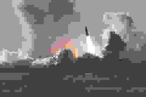 9M729 - Hệ thống tên lửa bí ẩn của Nga