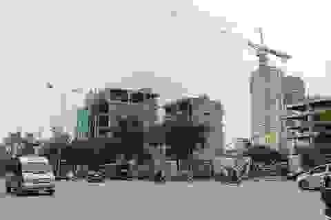 Vụ tranh chấp tại Công ty TNHH Kim Anh: Đề nghị áp dụng biện pháp khẩn cấp tạm thời!