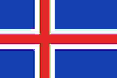 Bạn có phân biệt được quốc kỳ các nước?