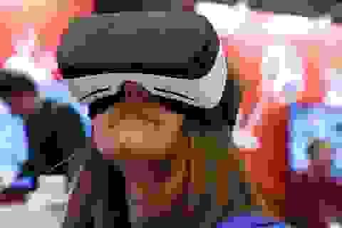 Công nghệ thực tế ảo giúp phát hiện sớm nguy cơ mắc bệnh Alzheimer