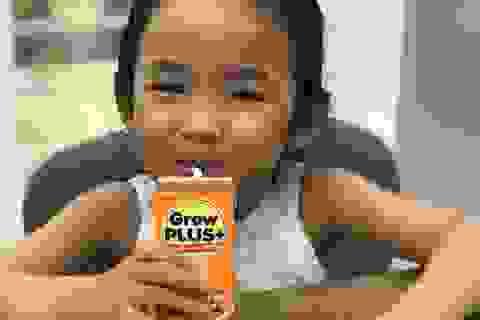 Có nên cho bé sử dụng sữa bột pha sẵn?