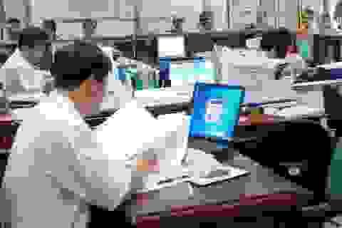 Cà Mau: 350 công chức, viên chức sẽ bị giảm trong năm 2019