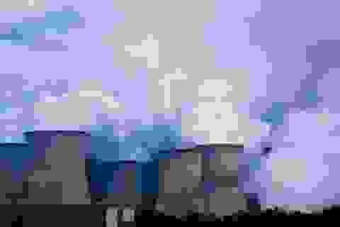 Cắt giảm lượng khí thải CO2 bằng… bột carbon