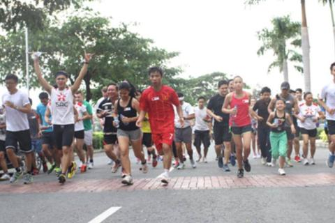 Cảnh báo béo phì, bệnh tật gia tăng vì người Việt lười vận động