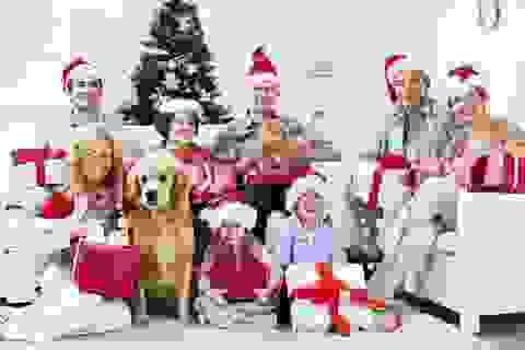 Bộ trưởng Giáo dục Italia: Giáng sinh là dành cho gia đình, không phải để làm bài về nhà