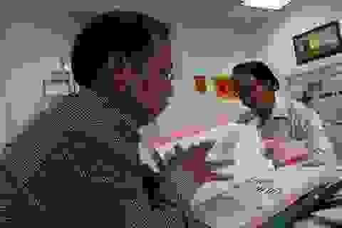 """Sở GD-ĐT TPHCM gửi """"thư xin lỗi"""" nếu giải quyết thủ tục hành chính muộn"""