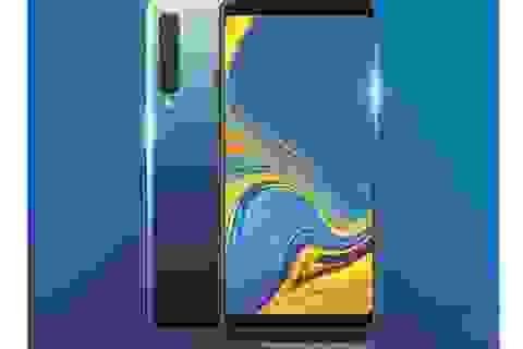 """Hot: Siêu phẩm Samsung Galaxy giá """"không tưởng"""", ưu đãi khủng từ MobiFone"""