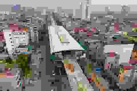 """Nhà đầu tư từ Trung Quốc, Đài Loan, Hồng Kông """"tăng tốc"""" mua lại doanh nghiệp Việt"""