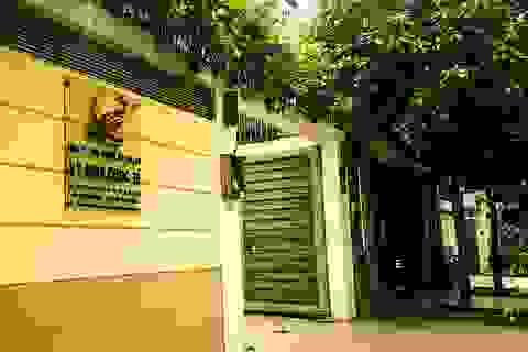 Vụ 152 khách Việt mất tích tại Đài Loan: Tước giấy phép kinh doanh của doanh nghiệp