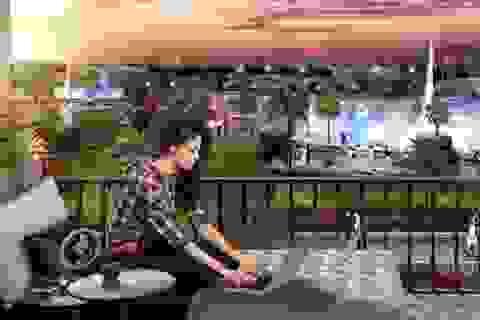 Chủ đầu tư Khai Sơn Town dành hàng tỷ đồng tặng khách hàng nhân dịp Tết 2019