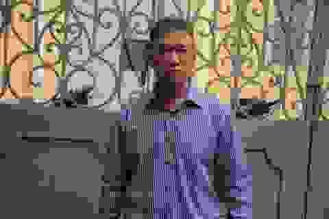 Tranh chấp tác quyền bộ truyện tranh Thần đồng đất Việt