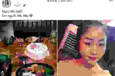"""Bị người yêu cho """"leo cây"""" dù tổ chức sinh nhật lãng mạn, cô gái nói gì?"""