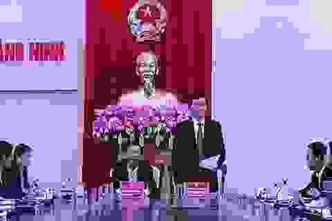 Không làm đặc khu, Quảng Ninh vẫn muốn có khu phức hợp với casino Vân Đồn