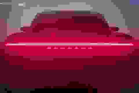 Bất ngờ Porsche Taycan sẽ có giá từ 90.000 USD