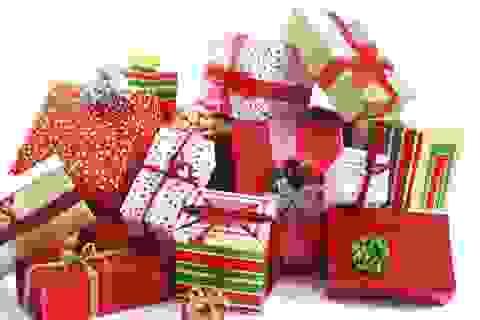 Bé 9 tuổi gọi điện báo cảnh sát vì... quà Giáng sinh không như mong đợi