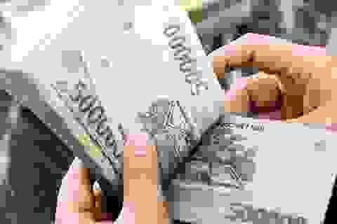 Cà Mau: Thưởng Tết Kỷ Hợi 2019 cao nhất hơn 40 triệu đồng