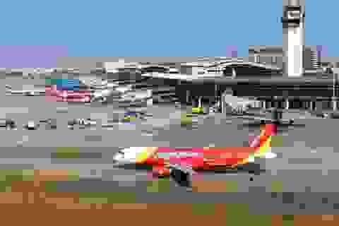 Vietjet nói gì sau các sự cố máy bay liên tiếp của hãng?