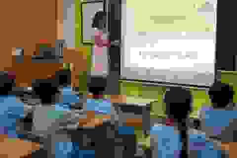 3 định hướng dạy tích hợp trong chương trình giáo dục phổ thông mới