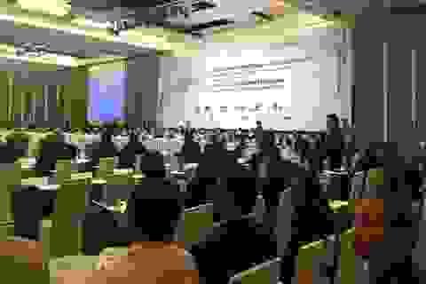 Việt Nam đã vượt lên Trung Quốc, vào top đầu thế giới về tính hấp dẫn đầu tư